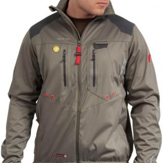 Куртка (505-WS-CL)