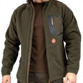 Куртка из Bratex (573 WS)