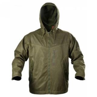 Куртка непромокаемая (608 SK)