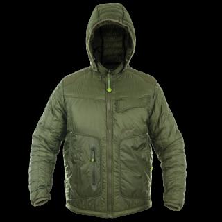 Куртка охотничья демисезонная Graff 641-О