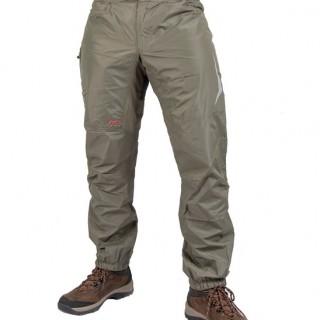 Рыболовные брюки 705-В-CL