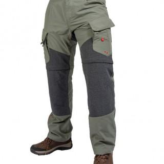 Рыболовные брюки 705-CL