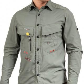 Рубашка 805-KO-CL