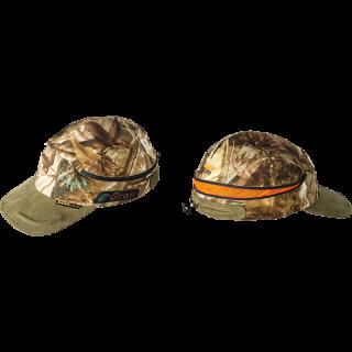 Летняя кепка (лиственный лес) (149 BL)