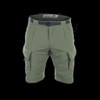 Рыболовные шорты 705-KR-CL